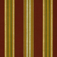 Lacquer Decorator Fabric by Robert Allen/Duralee