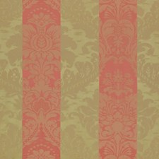 Roseberry Imberline Decorator Fabric by Vervain