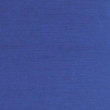 Norwegian Decorator Fabric by Robert Allen