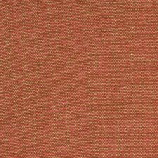 Limeade Solid Decorator Fabric by Vervain