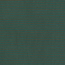 Teal Solid Decorator Fabric by Vervain