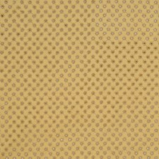 Butter Embroidery Decorator Fabric by Vervain