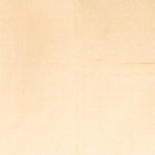 Quartz Solid Decorator Fabric by Vervain