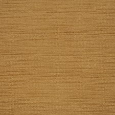 Brandy Solid Decorator Fabric by Vervain