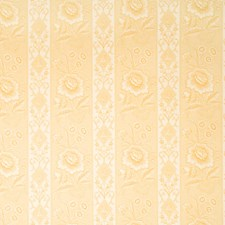 Doe Floral Decorator Fabric by Vervain