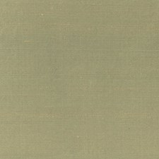 Celadon Solid Decorator Fabric by Vervain