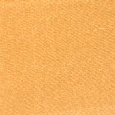 Honey Solid Decorator Fabric by Vervain