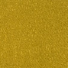 Bronze Solid Decorator Fabric by Vervain