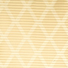 Sesame Contemporary Decorator Fabric by Vervain
