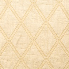 Beach Jacquard Pattern Decorator Fabric by Vervain