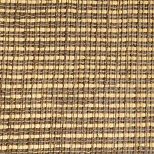 Bronze Texture Plain Decorator Fabric by Vervain
