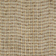 Turquoise Texture Plain Decorator Fabric by Vervain