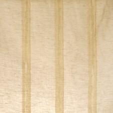 Travertine Stripes Decorator Fabric by Vervain