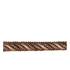 Safari Decorator Fabric by Robert Allen/Duralee