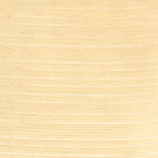 Travertine Solid Decorator Fabric by Vervain