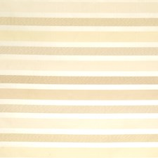 Pebble Stripes Decorator Fabric by Vervain