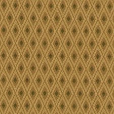 Reed Gold Decorator Fabric by Robert Allen
