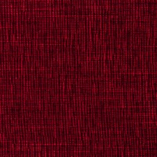 Candy Apple Solid Decorator Fabric by Stroheim