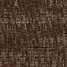 Tealeaf Solid Decorator Fabric by Stroheim
