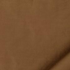 Mocha Decorator Fabric by Robert Allen/Duralee