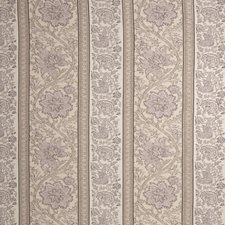 Orchid Global Decorator Fabric by Stroheim