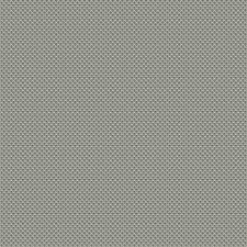 Blue Topaz Flamestitch Decorator Fabric by Stroheim