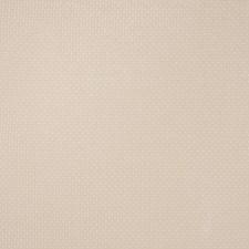 Cashew Small Scale Woven Decorator Fabric by Stroheim