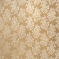 Cashew Jacquard Pattern Decorator Fabric by Stroheim