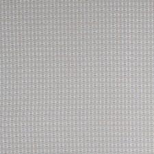Summer Sky Texture Plain Decorator Fabric by Stroheim