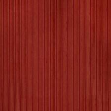 Cardinal Stripes Decorator Fabric by Stroheim
