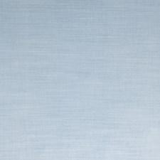 Sky Solid Decorator Fabric by Stroheim