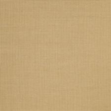 Almond Solid Decorator Fabric by Stroheim