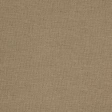 Pepper Solid Decorator Fabric by Stroheim