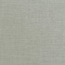 Celadon Solid Decorator Fabric by Trend