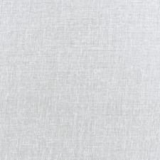 Snow Solid Decorator Fabric by Trend