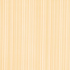 Lemon Stripes Decorator Fabric by Trend