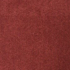 Plum Small Scale Woven Decorator Fabric by Trend