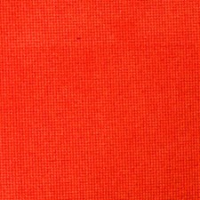 Valentine Small Scale Woven Decorator Fabric by Trend