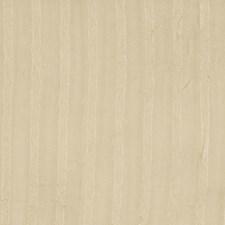 Seafoam Stripes Decorator Fabric by Trend
