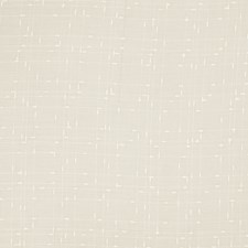 Champagne Embroidery Decorator Fabric by Trend