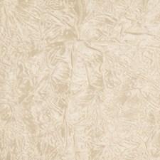 Vanilla Texture Plain Decorator Fabric by Trend