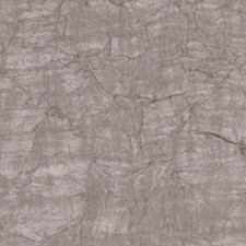 Mink Texture Plain Decorator Fabric by Trend