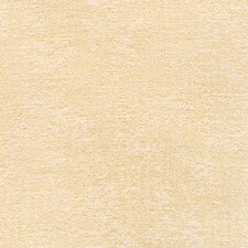 Maize Moire Decorator Fabric by Trend