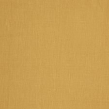 Biscuit Solid Decorator Fabric by Trend