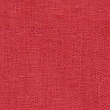 Azalea Solid Decorator Fabric by Trend