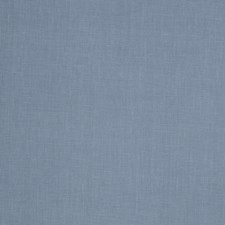 Wedgwood Solid Decorator Fabric by Trend