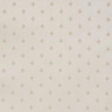 Buff Diamond Decorator Fabric by Trend