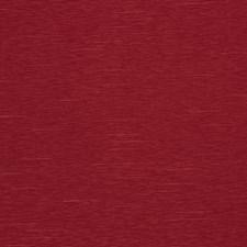 Cardinal Texture Plain Decorator Fabric by Trend