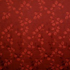 Chianti Asian Decorator Fabric by Trend