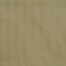 Mint Berry Small Scale Woven Decorator Fabric by Trend